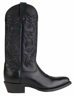 Ariat Men 34770 Heritage