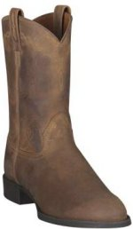 Ariat Men 35525 Roper