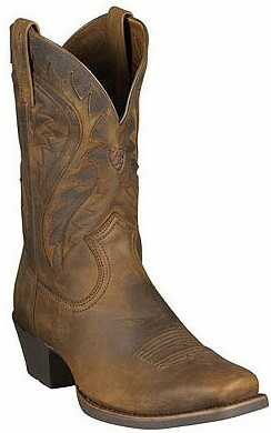 Ariat Men 35790 Legend Phoenix
