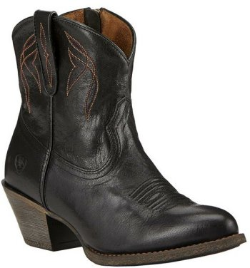 Ariat Women 10017325 Darlin