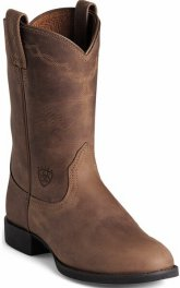 Ariat Women 14525 Heritage Roper