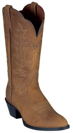 Ariat Women 15725 Heritage