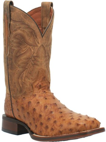 Dan Post Men DP3876 Alamosa Boots