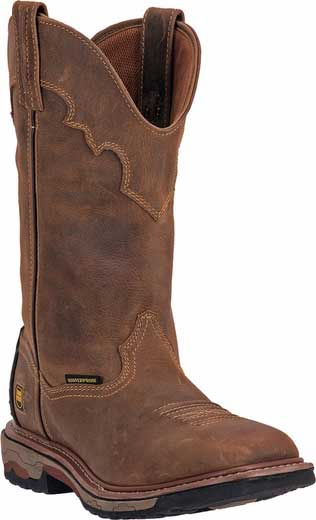 Dan Post Men DP69402 Blayde Boots