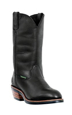Dan Post Men DP69680 Albuqerque Waterproof Boots