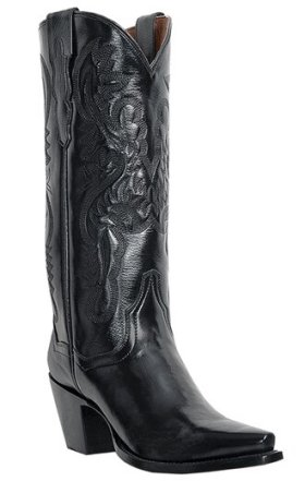 Dan Post Women DP3200 Maria Boots