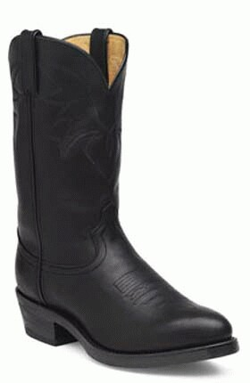 Durango Men TR760 Wilder