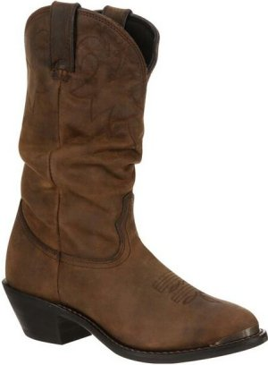 Durango Women RD542 Slouch West