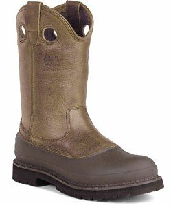 Georgia Boot Men G5514 Muddog