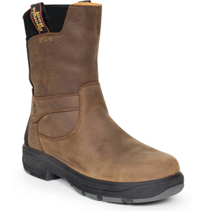 Georgia Boot Men G5644 Waterproof