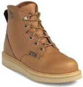 Georgia Boot Men G6152 Wedge