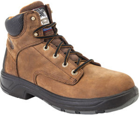 Georgia Boot Men G6644