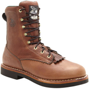 Georgia Boot Men G7014