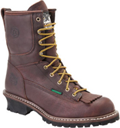 Georgia Boot Men G7113