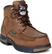 Georgia Boot Men G7403 Waterproof