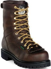 Georgia Boot Men G8041 Waterproof