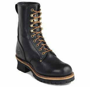 Georgia Boot Men G8120 Logger