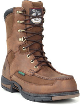 Georgia Boot Men G9453