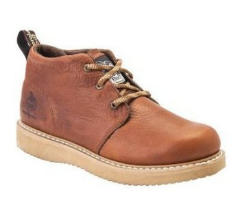 Georgia Boot Men GB1222 Chukka