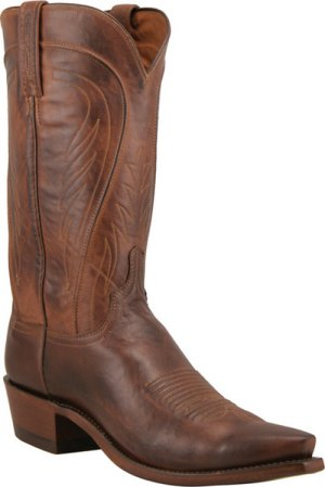 Lucchese Men's 1883 Collection N1596.54