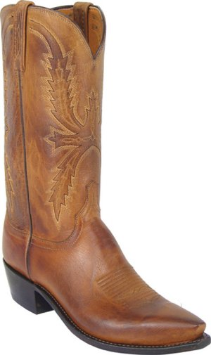 Lucchese Men's 1883 Collection N1547.54