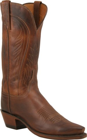 Lucchese Women's N4604.54 1883 Collection