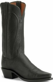 Lucchese Women's N4605.54 1883 Collection