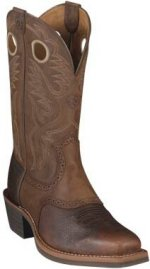 Ariat Men 34824 Roughstock