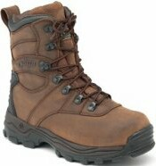 Rocky Hunting Boots 7480 Sport Utility