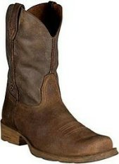 Ariat Men 35829 Rambler