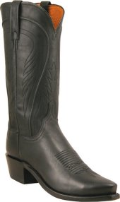 Lucchese Men's 1883 Collection N1597.54