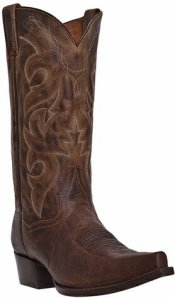 Dan Post Men DP2159S Renegade Boot
