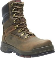 "Wolverine Men W10316 8"" Cabor-EPX"