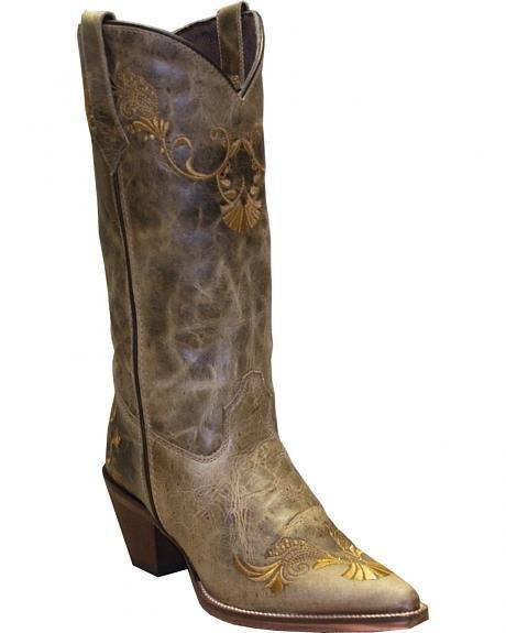 Rawhide by Abilene Women 5147