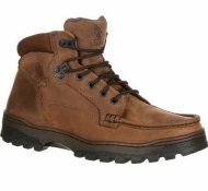 Rocky Boots Men  FQ0008723 Outback