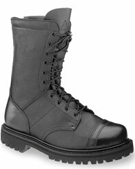 Rocky Duty Men 2090 Paraboot