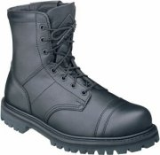 Rocky Duty Men 2091 Paraboot