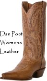 Womens Boots, western boots
