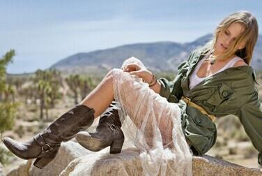 Frye 'Veronica' Back Zip Short Boot For Women   Eooto Shoes for Women