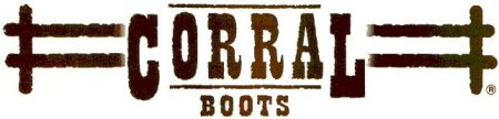 Corral Boots, cowboy boots, 