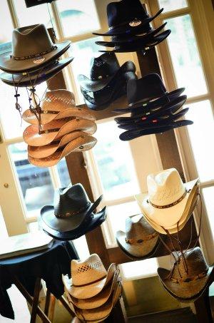 Store Location - Nashville Boot Co. 49c501f9b2a